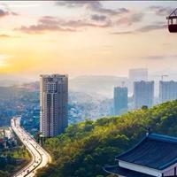 Hạ Long Bay View – full nội thất căn hộ khách sạn 5 sao quốc tế, lợi nhuận 20 triệu/tháng