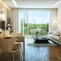 Bán căn hộ chung cư tại Conic Riverside - quận 8, giá 1.2 tỷ, liên hệ ngay
