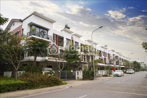 Liền kề Gamuda Tam Trinh, Lĩnh Nam, hỗ trợ lãi suất 0%, nhiều ưu đãi cực lớn