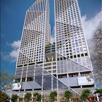 Điểm sáng chung cư quận Hà Đông - Tòa tháp Thiên Niên Kỷ Hatay Millennium