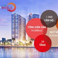Chỉ 11 triệu/tháng bạn đã sở hữu ngay căn hộ thông minh bậc nhất Sài Gòn ngay Quận 7