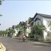 Biệt thự nghỉ dưỡng Vườn Vua Resort & Villas ven đô với lãi suất 11%/năm