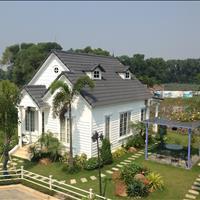 Biệt thự nghỉ dưỡng giá 2.2 tỷ lãi suất 11%/năm Vườn Vua - King's Garden Resort & Villas