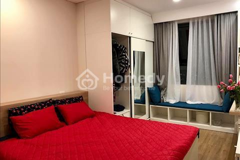 Cho thuê mấy căn hộ Mipec 86m2, 85m2, nội thất nhập khẩu đẹp lung linh