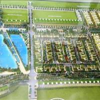 Bán đất mặt tiền đường Phan Thái Ất khu dân cư Ngọc Bảo Viên