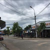 Đất chợ Điện Thắng Trung, sát quốc lộ 1A, Điện Bàn, Quảng Nam, có sổ, 760 triệu