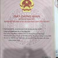 Bán đất để lấy vợ, đất Điện Bàn gần Đà Nẵng, chỉ 860 triệu, có sổ