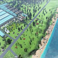 Siêu dự án Resort Seaway Bình Châu, điểm đến đầu tư