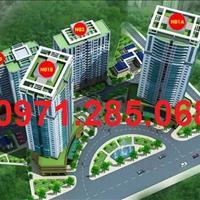Căn hộ Chung cư K35 Tân Mai giá gốc trực tiếp chủ đầu tư, liên hệ ngay để nhận ưu đãi