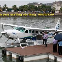 Cảnh báo cho những ai đang có nhu cầu đầu tư tại Tuần Châu Marina – Hạ Long