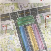 Đất nền Bà Rịa, cơ hội đầu tư chỉ từ 7,9 triệu/m2