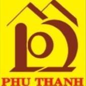 PKD Phú Thành Land