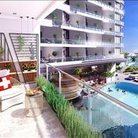 Đầu tư bất động sản nghỉ dưỡng Nha Trang 5 sao