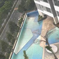 Bán căn hộ cao cấp The Sun Avenue, Quận 2, căn góc view đẹp giá 2,5 tỷ, 57m2, giá chủ đầu tư
