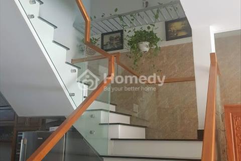 Nhà mặt tiền đường số 4, khu Lê Hồng Phong 2, giá mềm vị trí VIP