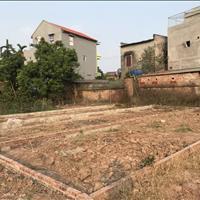 Cần bán 5 mảnh đất Đa Tốn, gần Ecopark, giáp VinCity Gia Lâm, đầu tư lợi nhuận ngay