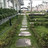Hot bán gấp nhà Nguyễn Văn Bứa, sổ hồng riêng, 1,25 tỷ 5x20m