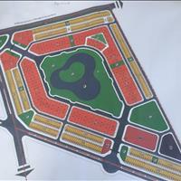 Bán một số lô đất nhà vườn Hadico Vinh Tân - phường Vinh Tân -  Vinh - NgHệ An