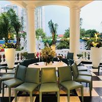 Bán biệt thự White Villa đường Giang Văn Minh, phường An Phú, Quận 2, 1200m2