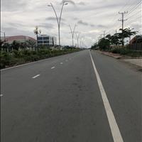 Mở bán quý IV 25 nền trong KDC Tân Việt - Nhật, SHR trao tay, vị trí cực đẹp.