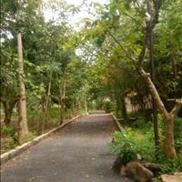Bán đất trung tâm thị xã Phú Mỹ, sổ hồng riêng Tân Hòa Garden