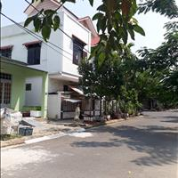 Sở hữu nhanh lô đất cực đẹp dành cho đầu tư và an cư, giá cực rẻ tại Hòa Xuân