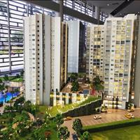 Căn hộ Habitat Bình Dương giai đoạn 2, chất lượng Singapore, đầu tư sinh lời cao, là lựa chọn đúng