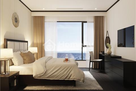 S2 The Sapphire Residence - Dubai thu nhỏ bên Vịnh Hạ Long - Sở hữu vĩnh viễn - Cam kết sinh lời