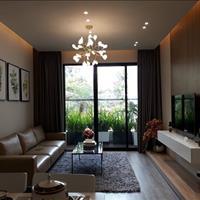Chính thức mở bán tòa B dự án Green Pearl, Hà Nội