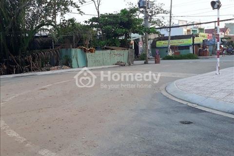 Bán đất mặt tiền đường Nguyễn Xiển, phường Trường Thạnh, quận 9