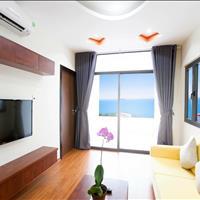 Bán căn hộ trả góp Nha Trang, giá gốc chủ đầu tư