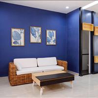 Nhà nguyên căn đầy đủ nội thất - 3 phòng ngủ, 3wc khu an ninh - có hồ bơi, công viên - nhà mới 100%