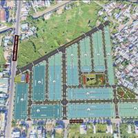 Cơ hội đầu tư đất trung tâm quận Liên Chiểu, gần Ngã Ba Huế, chỉ 1,23 tỷ/lô