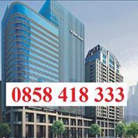 Chính chủ bán B6 Giảng Võ căn hộ tái định cư tầng 6 - 75,6m2, 2 phòng ngủ, Đông Nam, giá 3,6 tỷ