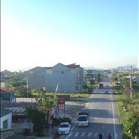 Đất nền khu đô thị mới Nghi Kim, đã có sổ đỏ, giá từ 8 triệu/m2