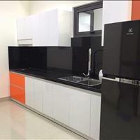 Chính thức mở bán dự án căn hộ chung cư cao cấp 3 sao, Napoleon Nha Trang, 1 tỷ/căn hộ 2 phòng ngủ