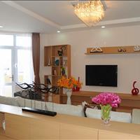Sang Mỹ định cư cần bán gấp căn hộ 86m2 tầng 15 Him Lam Chợ Lớn, chỉ 2,45 tỷ (thương lượng)