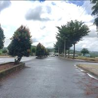 Ruby City - đất nền thổ cư mặt tiền quốc lộ 20, giá rẻ nhất Bảo Lộc