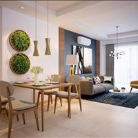 Bán căn hộ đông nam 2 phòng ngủ tại Mipec City View Hà Đông giá rẻ giật mình