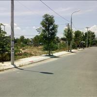 Cần bán nhanh lô đất giá mềm tại Đà Nẵng