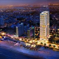 Cần bán căn hộ mặt biển Mỹ Khê trung tâm thành phố Đà Nẵng