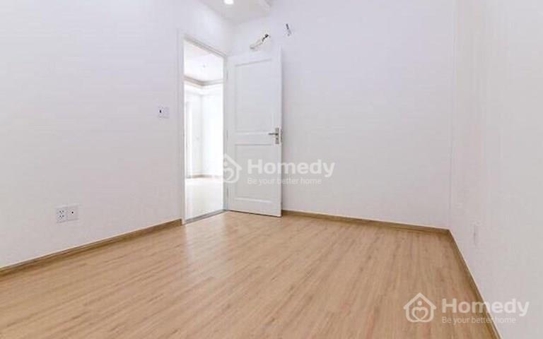 Cho thuê căn hộ Lavita Garden 1PN 50m2 - 5.5 triệu/tháng, 2PN 70m2 - 7 triệu/tháng bao phí