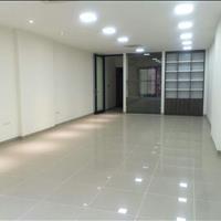 Cho thuê văn phòng tầng 2, 40 - 55m2 mặt phố Nguyễn Huy Tưởng - Ngụy Như Kon Tum