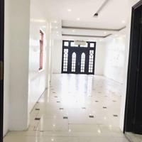 Văn phòng, lớp học phố Nguyễn Khuyến, Văn Miếu, diện tích 40m2, giá chỉ 9 triệu/tháng