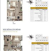 Bán lỗ căn hộ 301B dự án FLC Quang Trung chỉ 340 triệu nhận nhà ở ngay