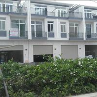 Nhà mặt tiền đường 14m Nguyễn Văn Bứa, chỉ với 950 triệu nhận nhà