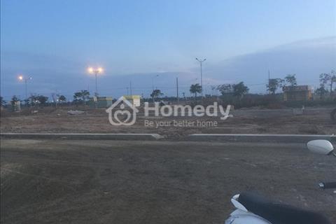 Bán Nam Hòa Xuân điện âm thông ra sông B2.35 lô 2x giá siêu rẻ đầu tư ngay