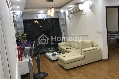 Cần cho thuê gấp căn hộ chung cư An Bình City đủ đồ cơ bản 3 phòng ngủ, 90m2, 8 triệu/tháng
