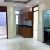 Mở bán chung cư Khương Đình - Hoàng Đạo Thành, diện tích 33m2 - 46m2 - 49m2 - 56m2