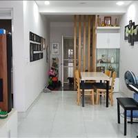 Chuyển nơi ở, cần bán gấp căn hộ Hà Đô Z751, Phan Văn Trị, Gò Vấp, 2PN, giá rẻ nhất thị trường